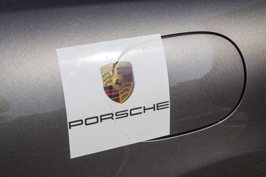 Porsche_PPD_2013_0267