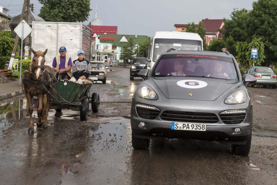 Porsche_PPD_2013_0349