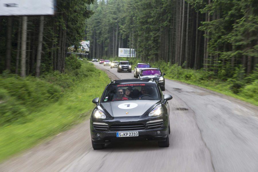 Porsche_PPD_2013_0369