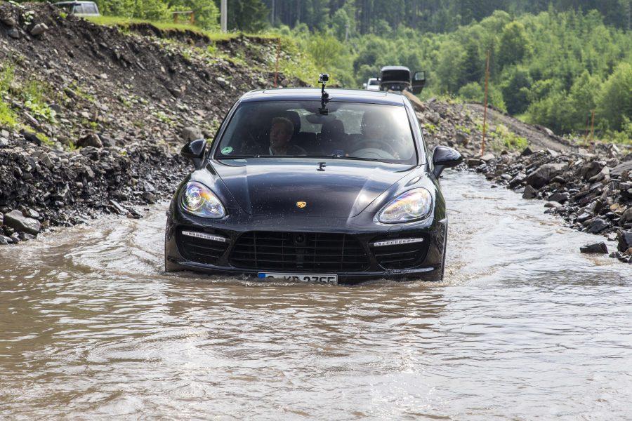 Porsche_PPD_2013_0407