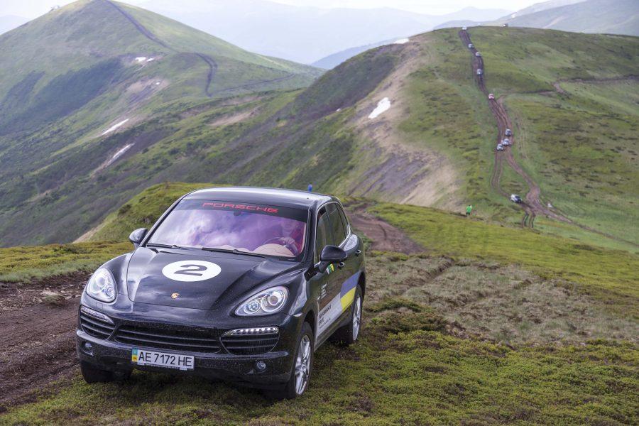 Porsche_PPD_2013_0476