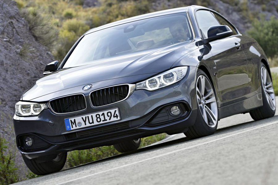 BMW 4_4
