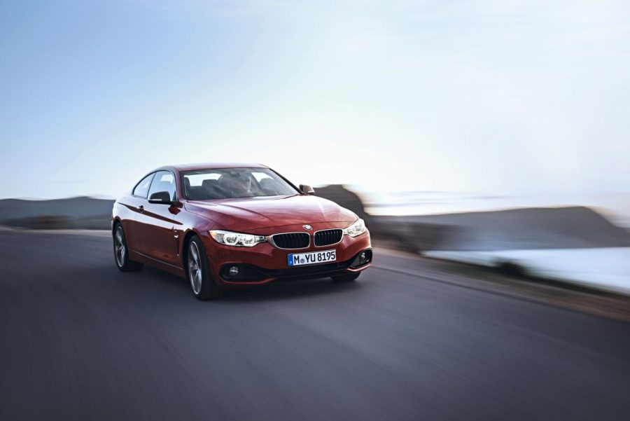 BMW 4_7