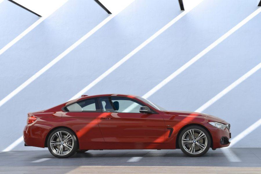 BMW 4_8