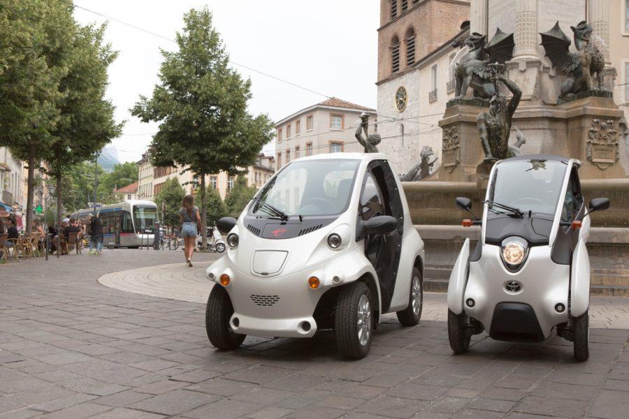 Toyota zavedie car-sharing v spojení s verejnou dopravou ... bae77a2a5a1