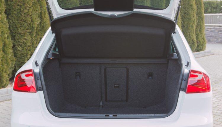 Seat Toledo.4