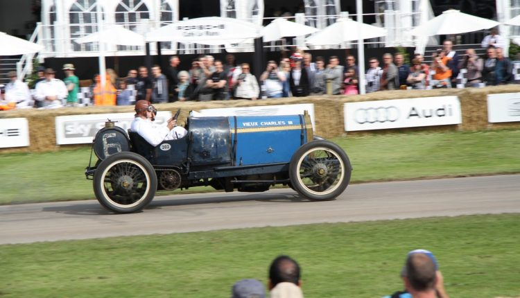 Goodwood 2016 – 025