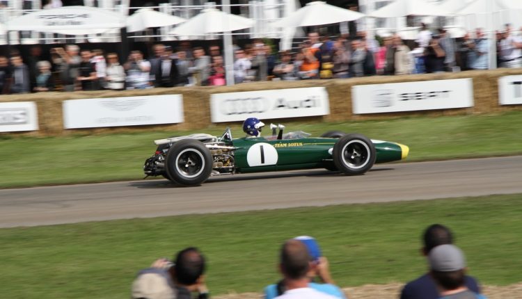 Goodwood 2016 – 026