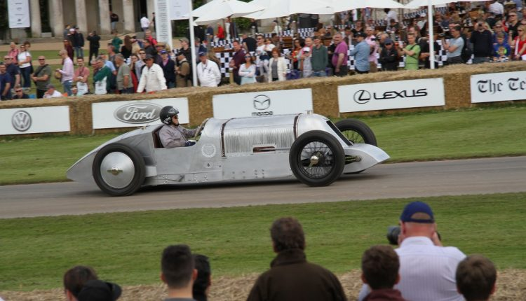 Goodwood 2016 – 029