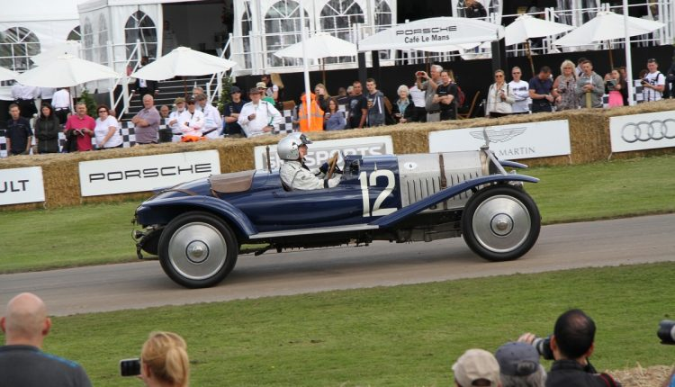 Goodwood 2016 – 033
