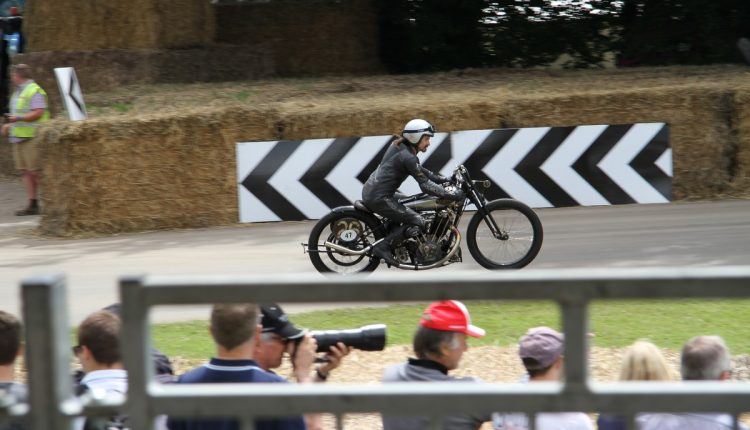 Goodwood 2016 – 059