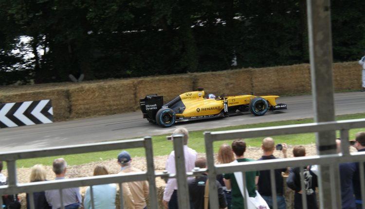 Goodwood 2016 – 061