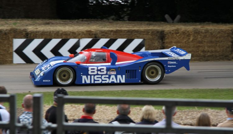 Goodwood 2016 – 071