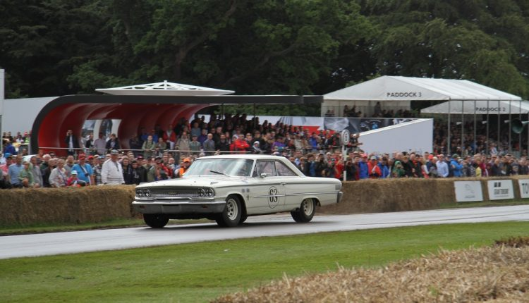 Goodwood 2016 – 084