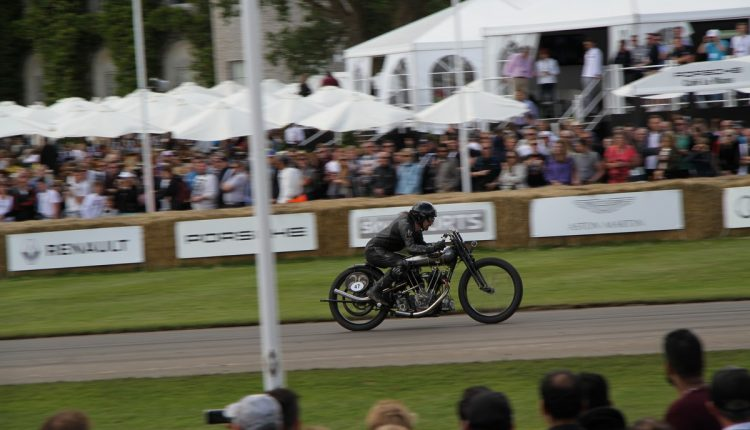 Goodwood 2016 – 096