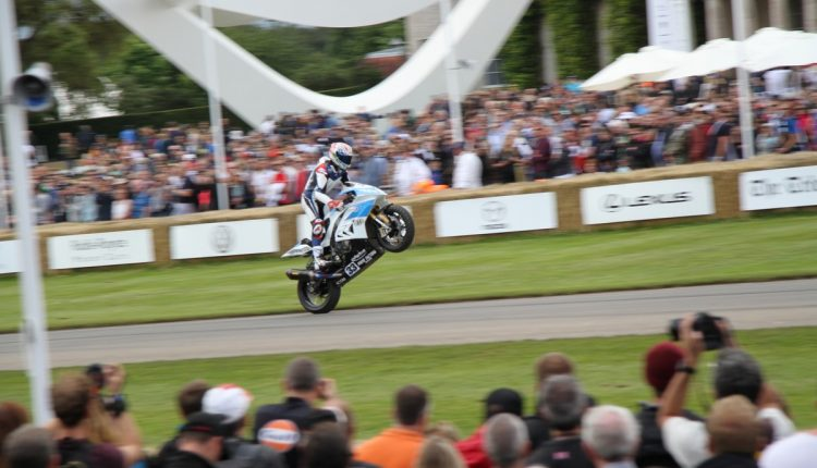 Goodwood 2016 – 097