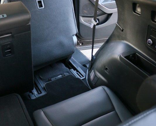 Hyundai Grand SantaFe 028