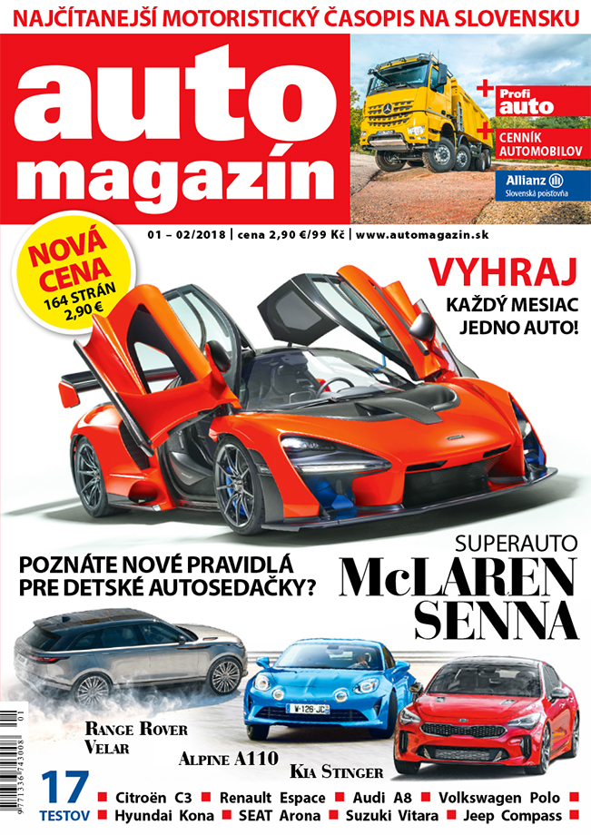 Autó Magazin   Folyóiratok   Autó, Motor, Járművek