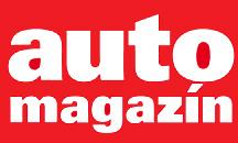 Automagazin.sk