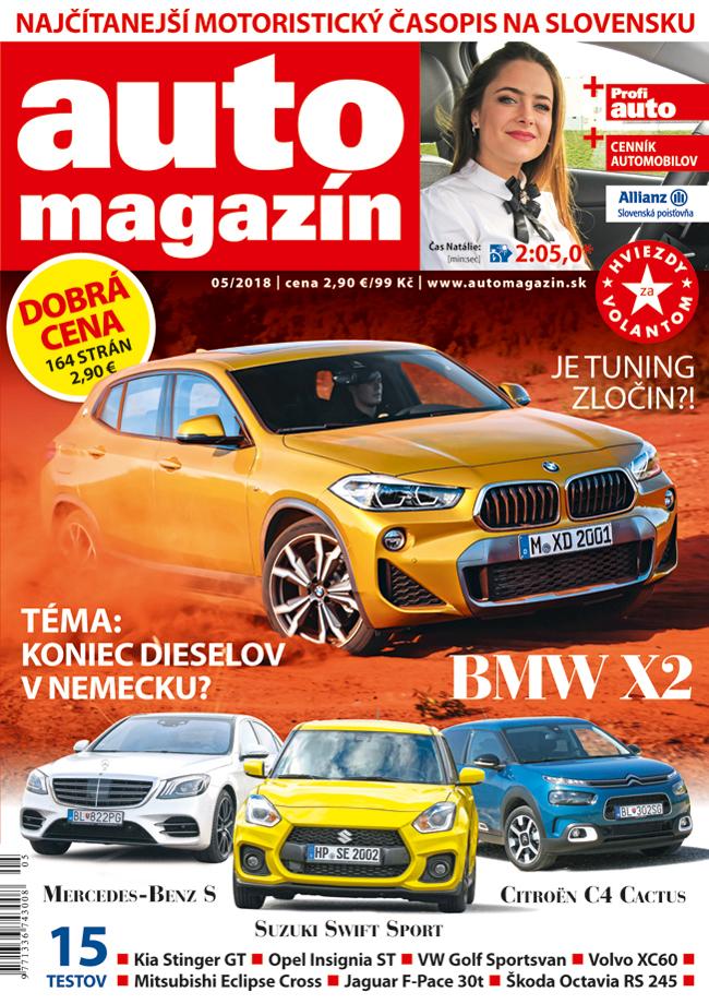 Hyundai posvećen postizanju nulte emisije   Auto magazin