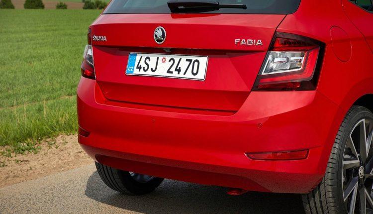 Škoda_Fabia_43