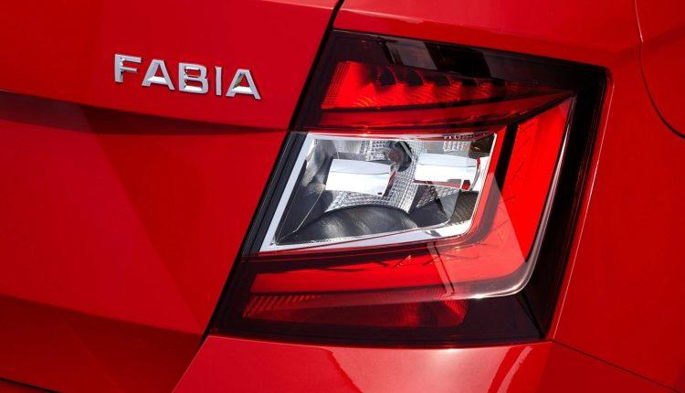 Škoda_Fabia_45