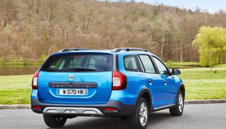 Dacia-Logan_03