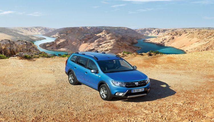 Dacia-Logan_20