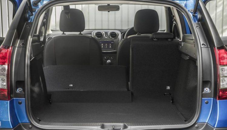 Dacia-Logan_22