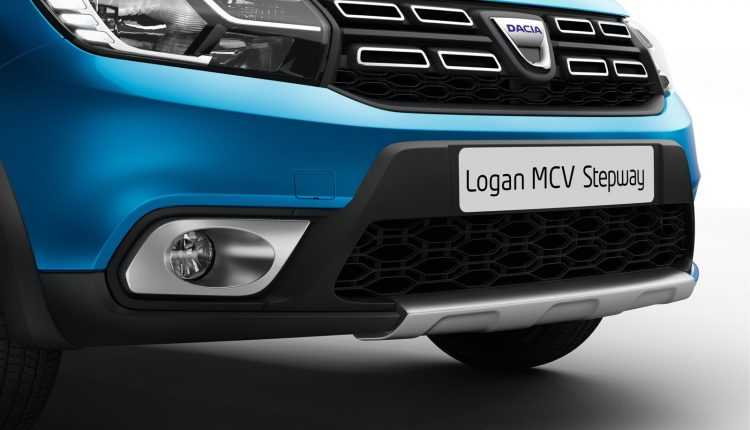 Dacia-Logan_24