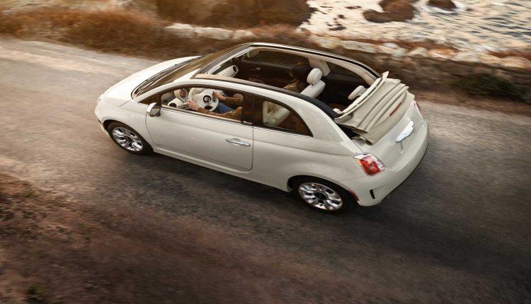 Fiat_500_03