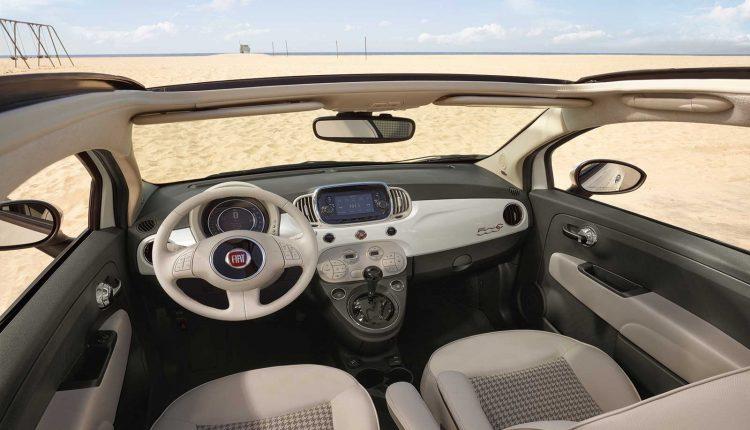 Fiat_500_04