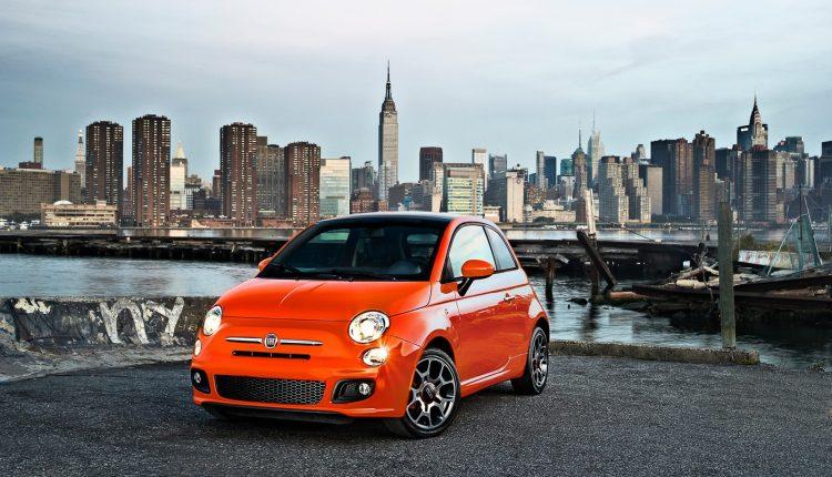 Fiat_500_08