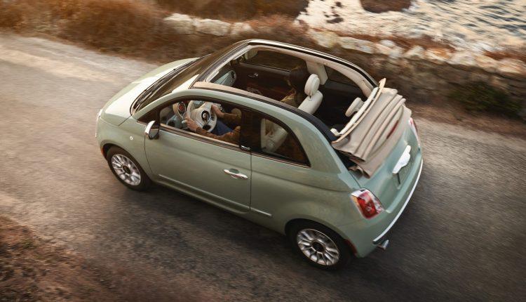 Fiat_500_09