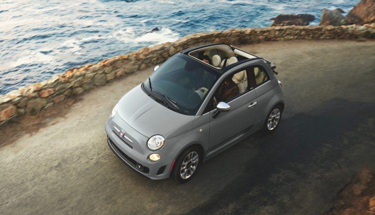 Fiat_500_10