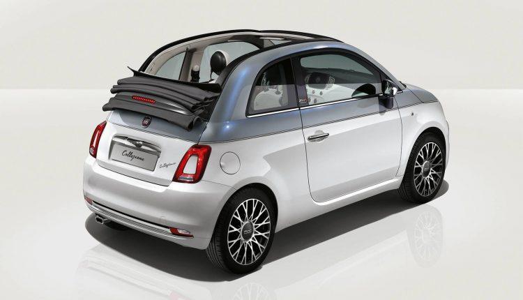 Fiat_500_12