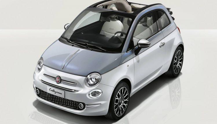 Fiat_500_13