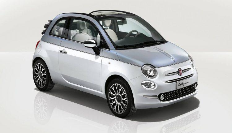 Fiat_500_14