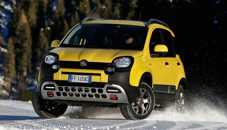 Fiat_Panda_08