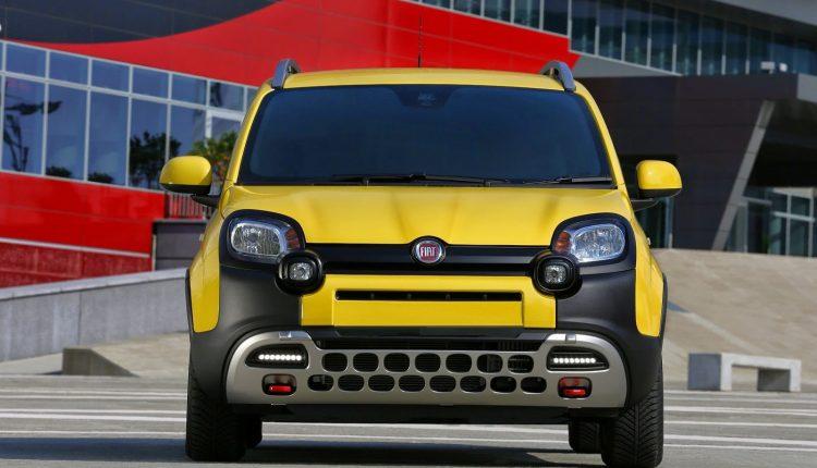 Fiat_Panda_30