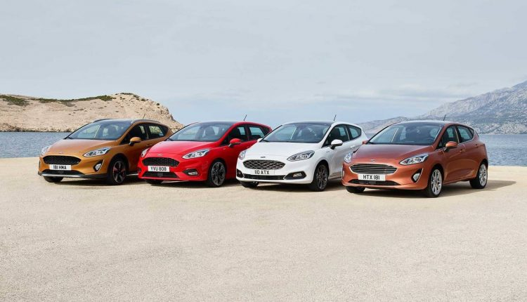 Ford_Fiesta_000
