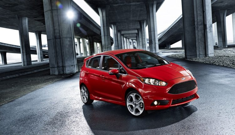 Ford_Fiesta_26