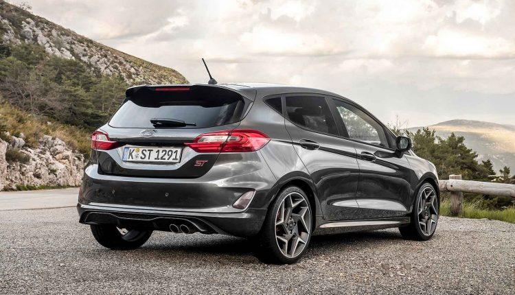 Ford_Fiesta_28
