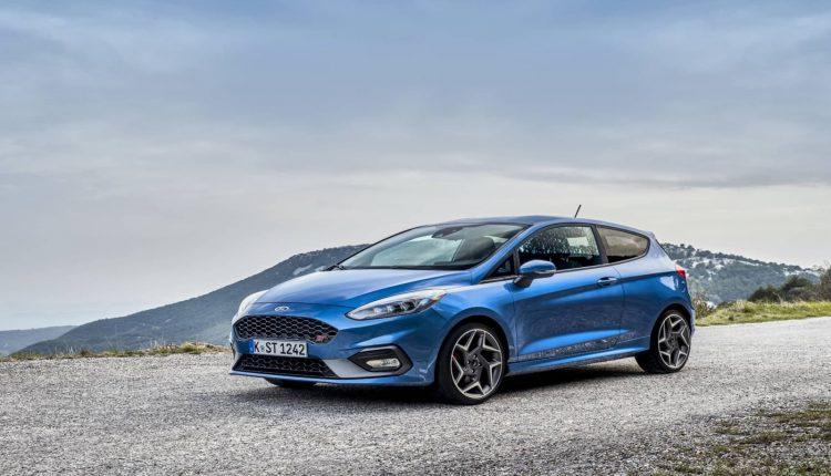 Ford_Fiesta_30