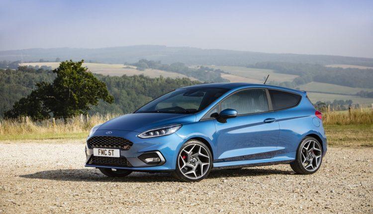 Ford_Fiesta_32