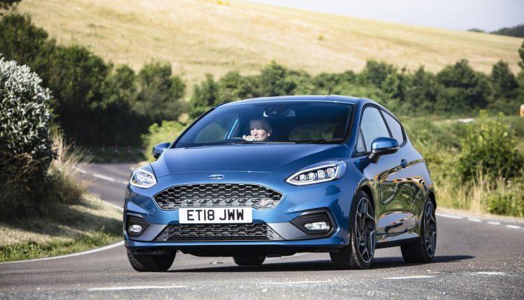 Ford_Fiesta_35