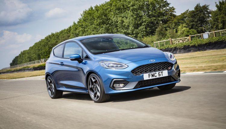 Ford_Fiesta_36