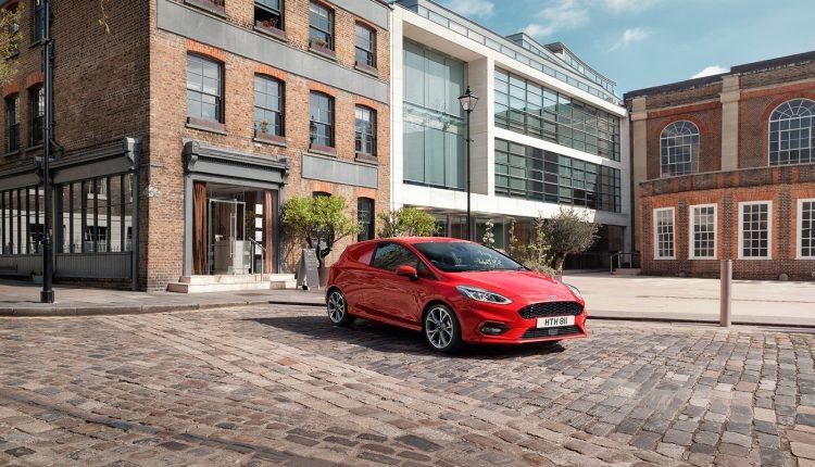 Ford_Fiesta_38