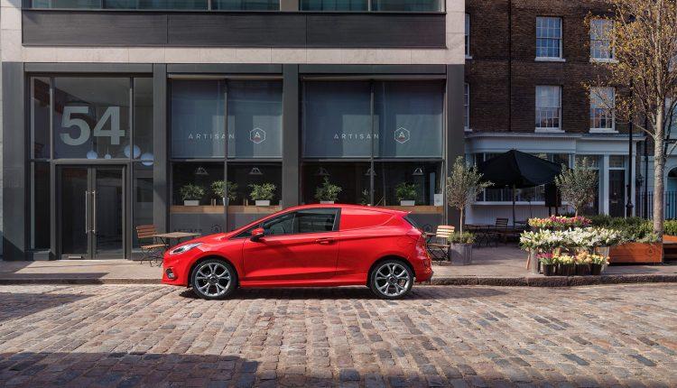 Ford_Fiesta_39