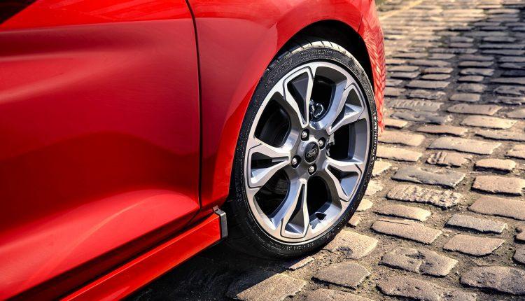 Ford_Fiesta_43